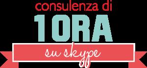 Consulenza online web designer