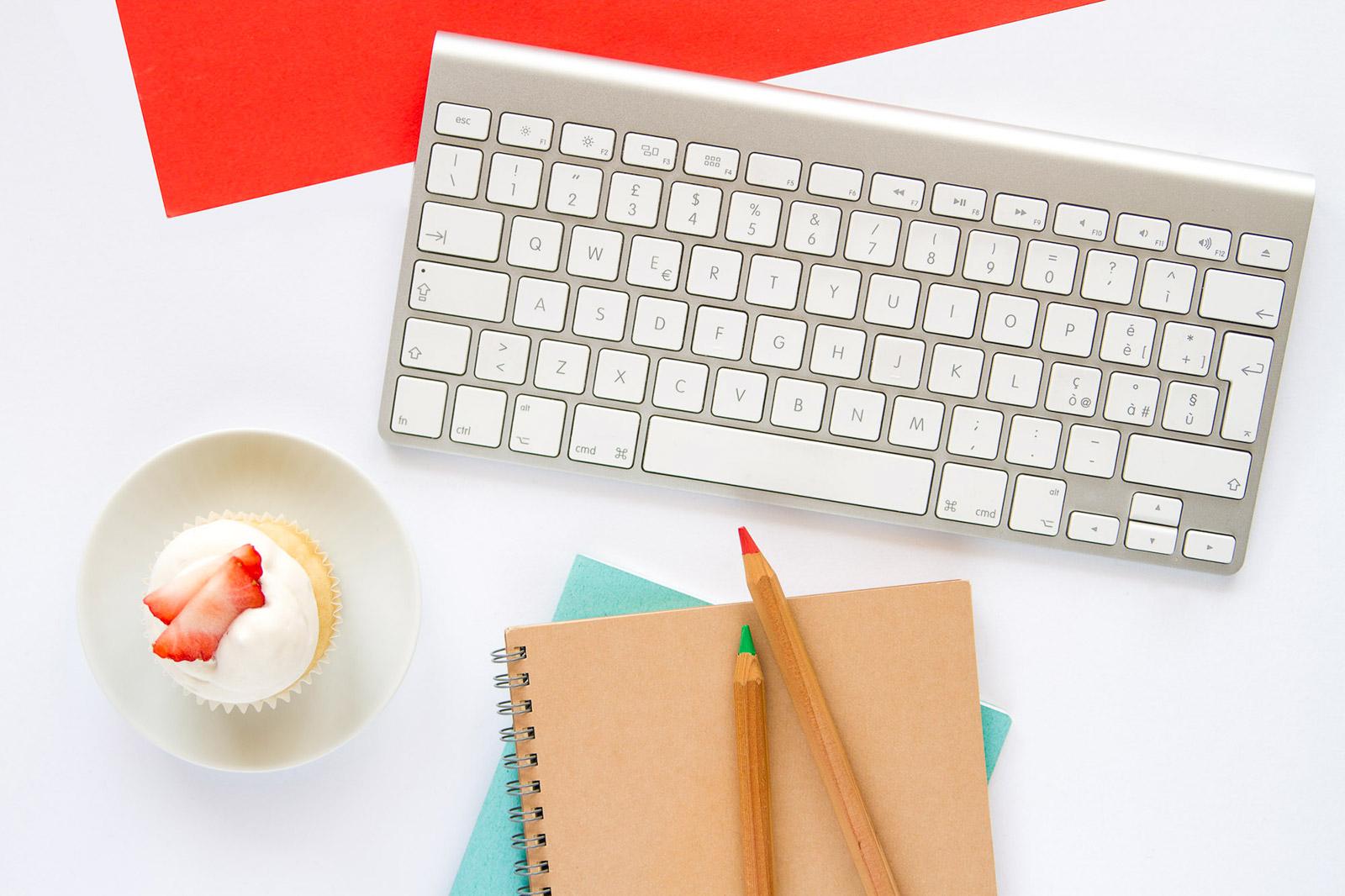 Creazione siti web in WordPress