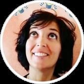 Chiara Serluca