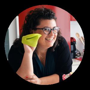 Maddalena Pisani web designer