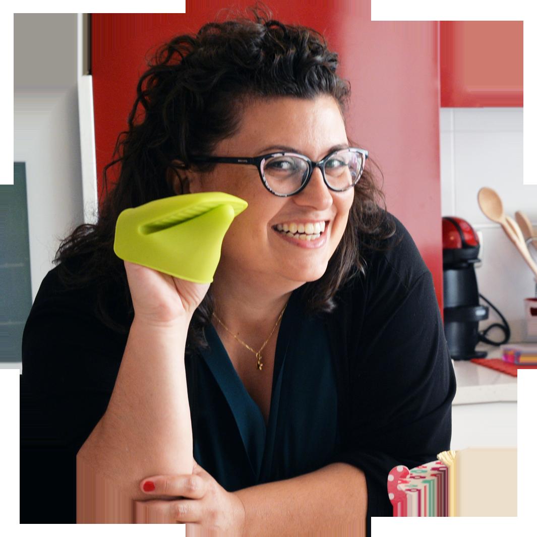 Maddalena Pisani | Web designer