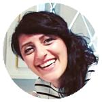 Sara Ronzoni