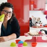 Maddalena Pisani web designer freelance
