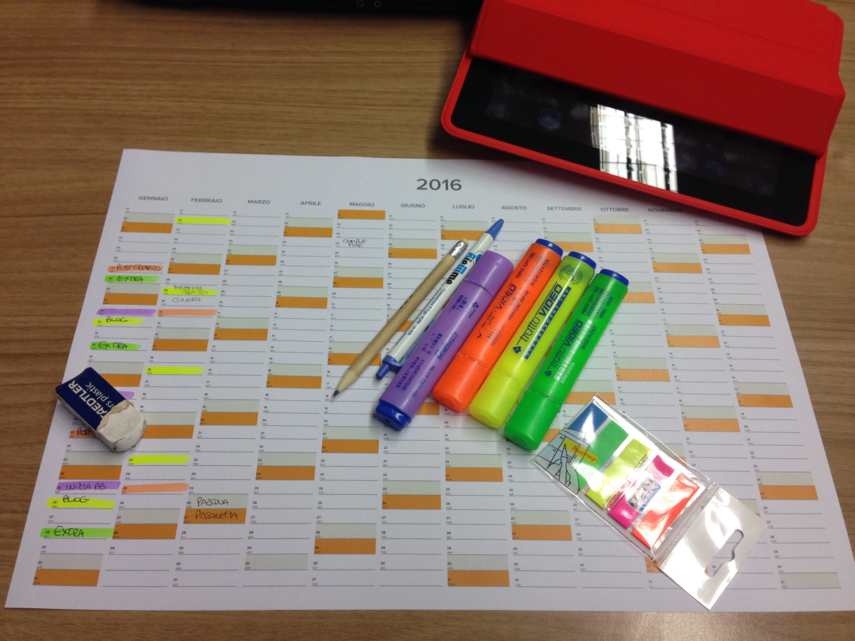 planner_annuale