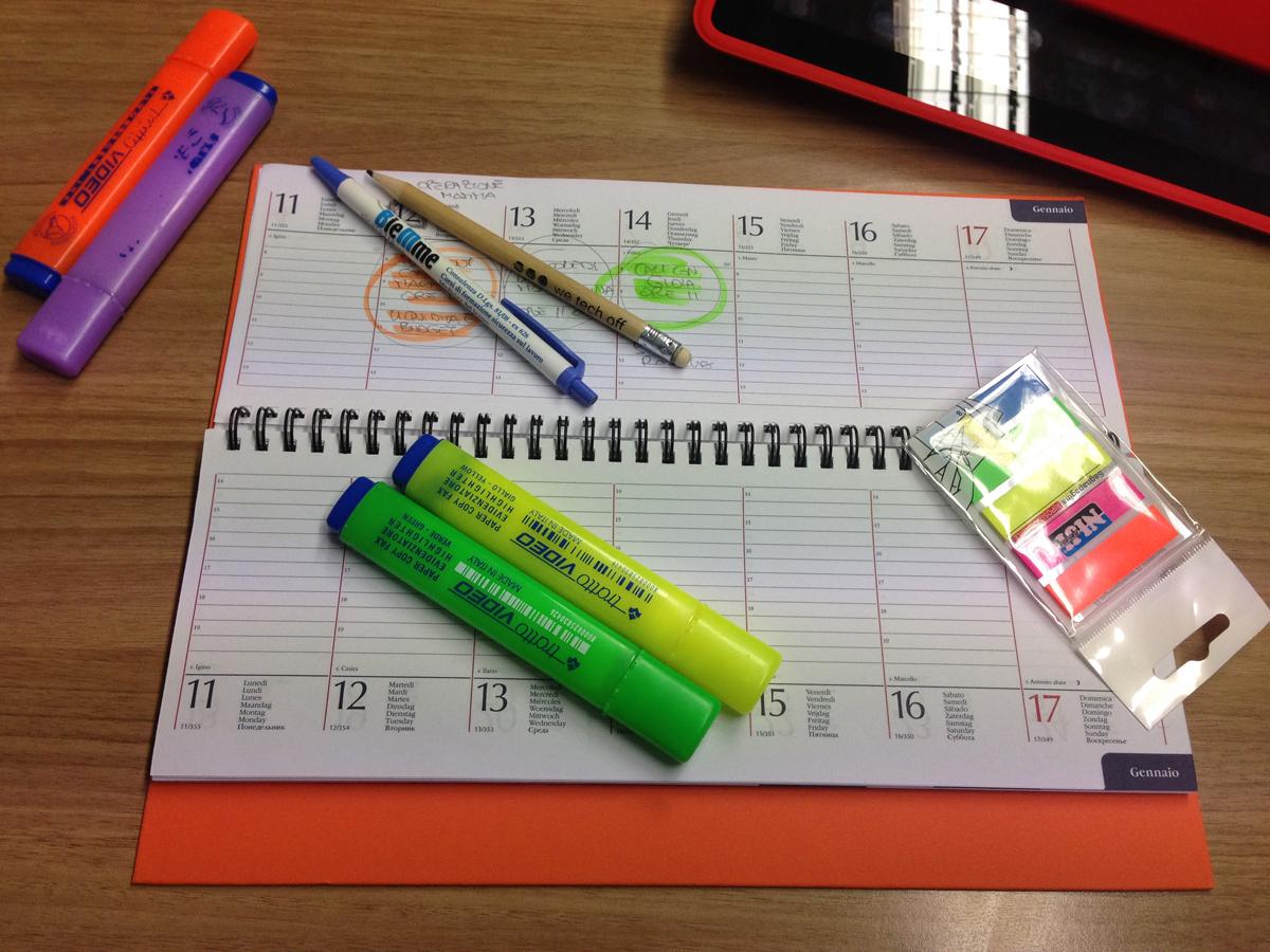 planner_settimanale
