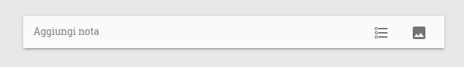 google_keep_nota