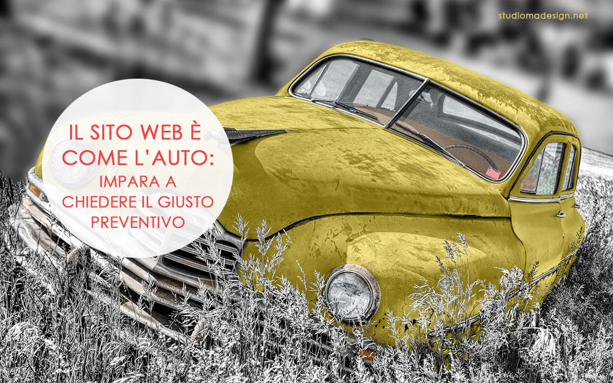 il-preventivo-sito-web