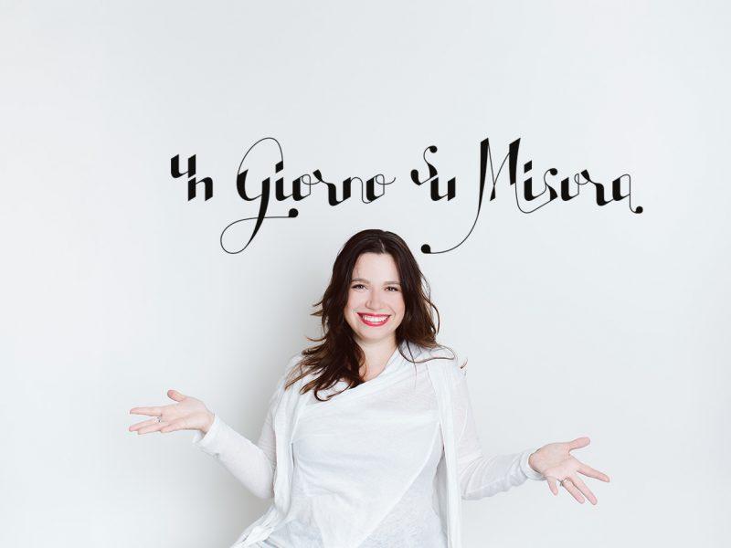 Un giorno su Misura - Wedding Planner Elisabetta Bilei