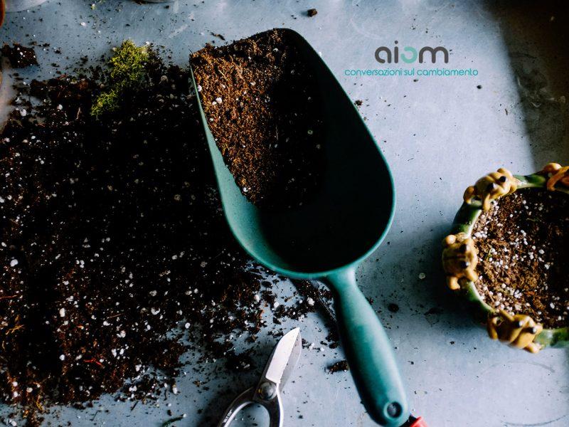 AICM Associazione Italiana Colloquio Motivazionale