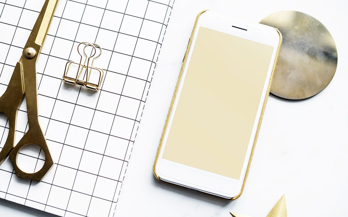 come migliorare la tua attività: business plan e metodo 6 barattoli