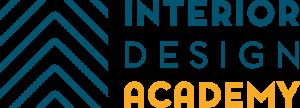 Logo di Interior Design Academy | Milano
