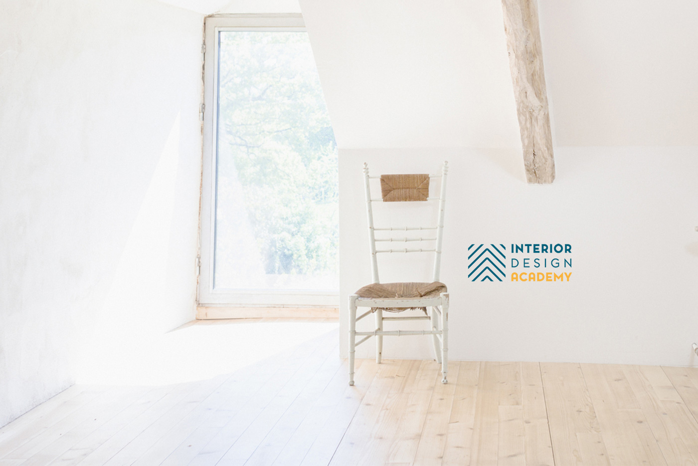 Interior Design Academy | Milano