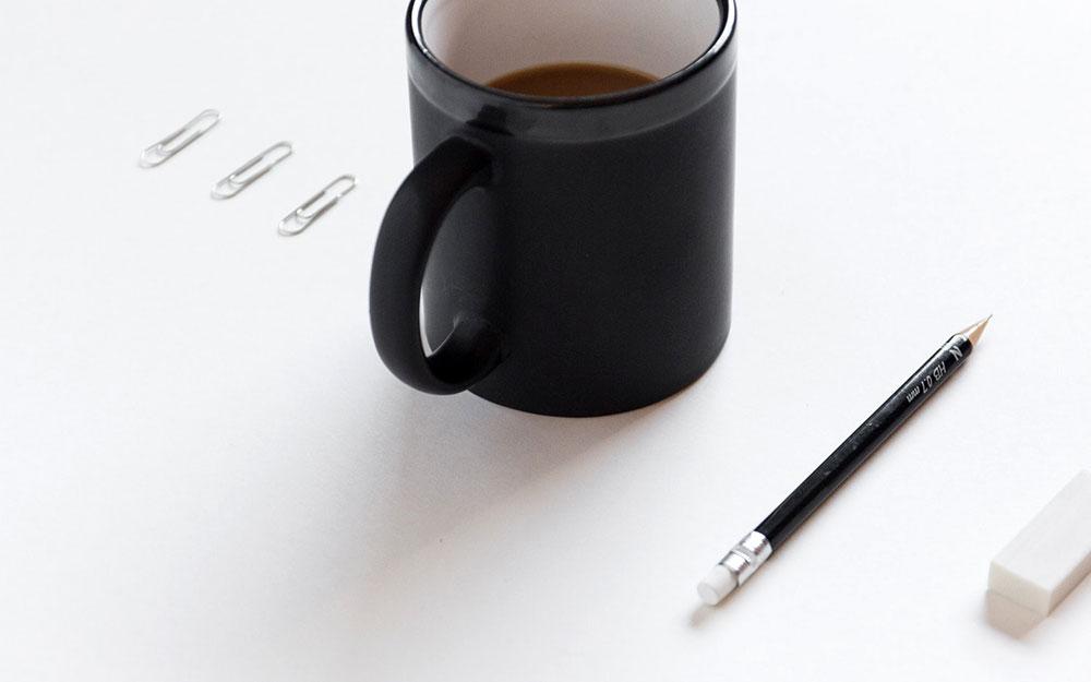Come formattare il testo su WordPress