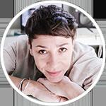 Elena Dossi Professional Organizer
