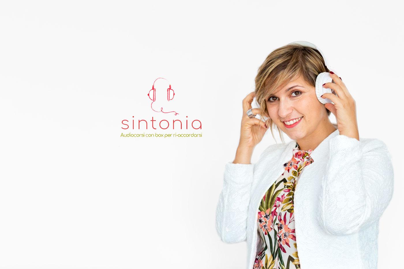 Sintonia, audicorsi con box di Claudia Mandarà