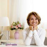 Come far crescere il blog? Chiedilo a Roberta Chessa