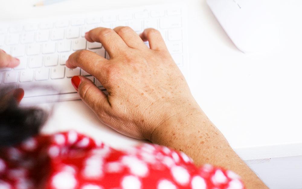 La netiquette nelle email